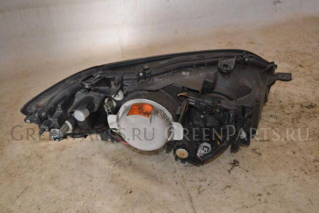 Фара на Subaru Outback BP9 EJ253 100-20791