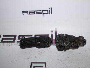 Рулевой карданчик на Subaru Forester SG5 EJ205
