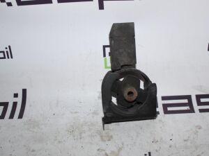 Подушка двигателя на Toyota Premio ZZT240 1ZZFE
