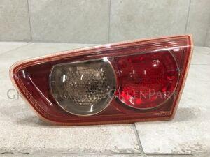 Фонарь задн на Mitsubishi Lancer X (CX, CY) 2007 >