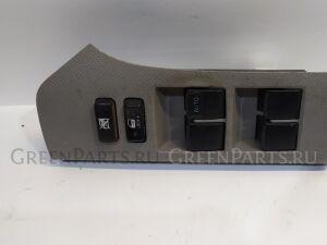 Блок управления стеклоподъемниками на Toyota Ist NCP110, NCP115, ZSP110