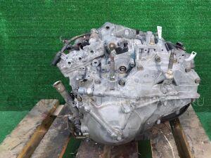 Cvt на Honda Odyssey RB1, RB2