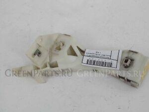 Крепление бампера на Mazda 3 BK3P, BKEP, BK5P