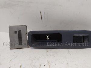 Блок управления стеклоподъемниками на Toyota LITE ACE NOAH SR40, SR50, CR40, CR50