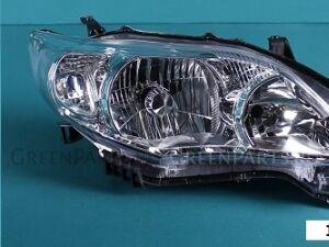 Фара на Toyota Corolla ADE150, NDE150, ZRE151, ZZE150 112-1130R-LEHMN