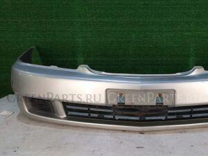 Бампер на Toyota Gaia SXM15, CXM10, ACM10, ACM15 Zelenyi