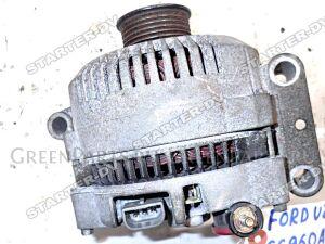 Генератор на Ford 6G960AB