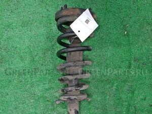 Стойка на Honda Odyssey RA6 F23A