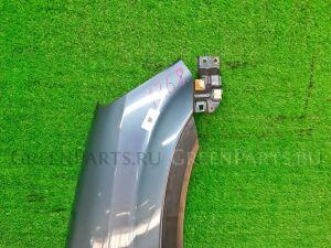 Крыло на Honda CR-V RD4