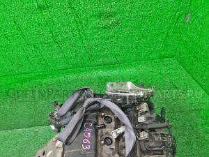 Двигатель на Mitsubishi RVR GA4W 4J10