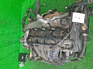 Двигатель на Mitsubishi Chariot Grandis N84W 4G64 MD373962