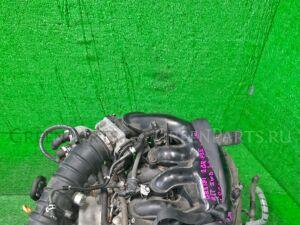 Двигатель на Lexus GS350 GRS191 2GR-FSE