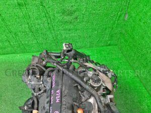 Двигатель на Honda Stepwgn RK3 R20A