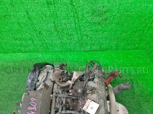 Двигатель на Toyota Spacio AE115 7A-FE TPAM