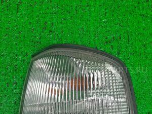 Габарит на Mazda Bongo SK22M P0371