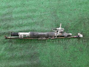 Рулевая рейка на Honda Stream RN1 D17A