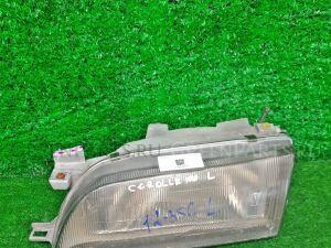 Фара на Toyota Corolla EE107 12-356