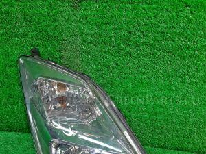 Фара на Toyota Prius NHW20