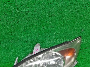 Фара на Toyota Camry ACV35 33-64