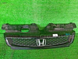 Решетка радиатора на Honda Stepwgn RF3 08F21S7S 0M00