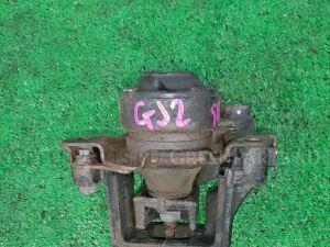 Подушка двигателя на Honda Airwave GJ2 L15A