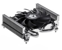 Кулер ID-Cooling IS-25i (Intel LGA1151/1150/1155/1156)