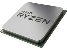 Процессор AMD Ryzen 5 3500 (2100MHz/AM4/L2+L3 16384Kb) 100-000000050 OEM