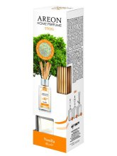 Благовоние Areon Home Perfume Sticks Vanilla 85ml 704-PS-04