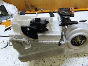 Печка на Toyota Alphard ANH10, ANH10W, ANH15, ANH15W, MNH10, MNH10W, MNH15 1MZFE, 2AZFE, 2AZFXE, 1MZ, 2AZ
