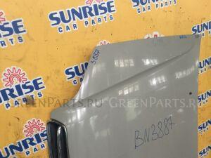 Капот на Subaru Lancaster BH9