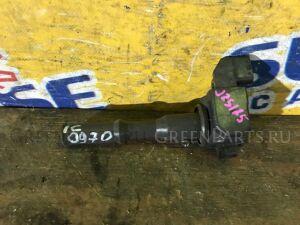 Катушка зажигания на Toyota Crown JZS175 90919-02242