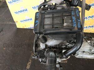 Двигатель на Suzuki Jimny JB23W K6A-T 3946998