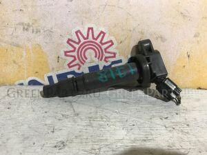 Катушка зажигания на Toyota Ractis NCP120 90919-02260