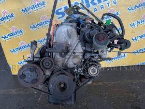 Двигатель на Honda Logo GA3 D13B 6000256