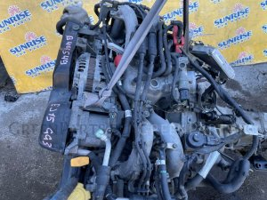 Двигатель на Subaru Impreza GG3 EJ152 B406549