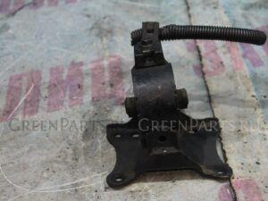 Подушка двигателя на Nissan X-Trail NT30 QR20DE