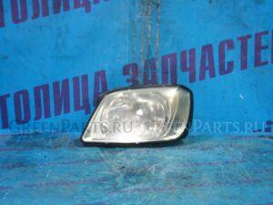 Фара на Nissan Stagea WGC34 10063512