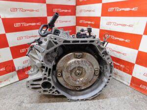 Кпп автоматическая на Nissan avenir;liberty;primera;serena;wingroad RM12;RW11;TC24;TP12;WRY11;WTP12 QR20DE 310208E022