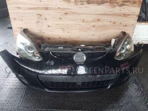 Ноускат на Mazda Demio DE3FS 110 543