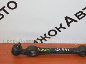 Рычаг на Mazda DW5W 124 441
