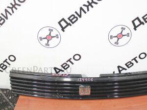 Решетка радиатора на Toyota Bb NCP31 124 908
