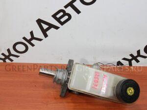 Главный тормозной цилиндр на Toyota NCP31 125 071