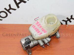 Главный тормозной цилиндр на Toyota JZX100 125 073