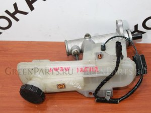 Главный тормозной цилиндр на Mazda LW3W 125 112