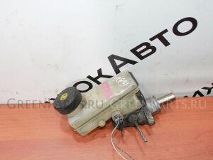 Главный тормозной цилиндр на Toyota NCP31 125 765
