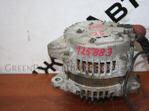 Генератор на Nissan QR25DE 125 883