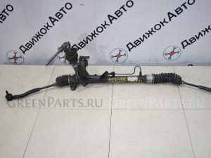 Рулевая рейка на Toyota NCP21 127 055