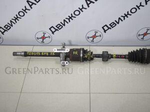 Привод на Honda RF7 127 013