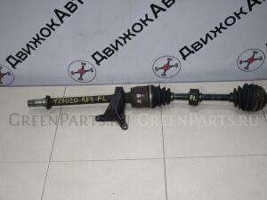 Привод на Honda RF1 127 020