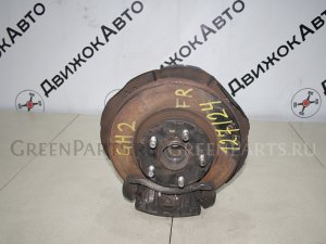 Ступица на Subaru GH2 127 124